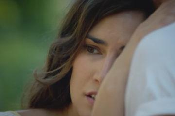 brett-kissel-ft-carolyn-dawn-johnson-i-didnt-fall-in-love-with-your-hair-music-video