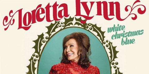 loretta-lynn-new-album-2016