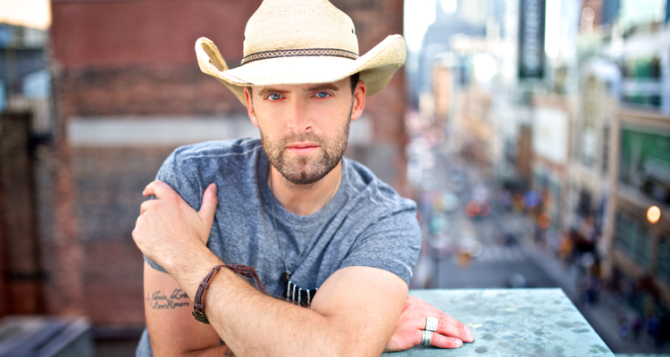 dean-brody-tour - Friday