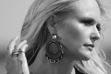 miranda-lambert-album-weight-of-these-wings