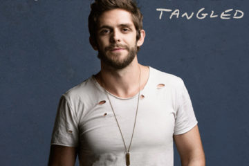 thomas-rhett-tangled-up-deluxe