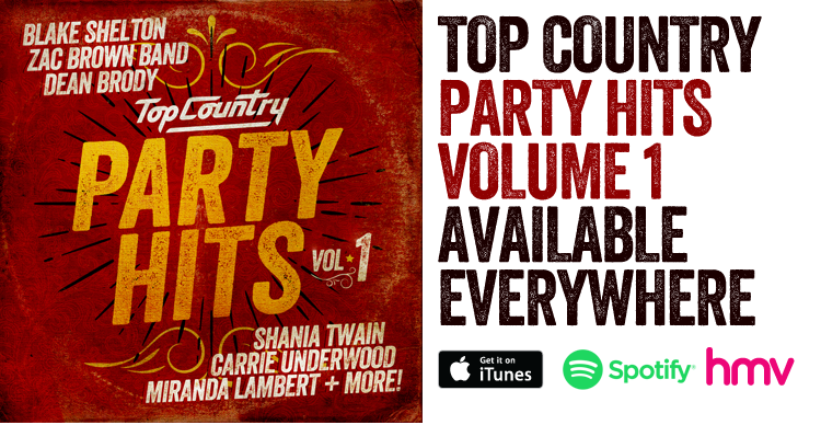 top-country-party-hits-avail