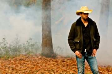 Dean Brody - Time - Top Country Tearjerkers