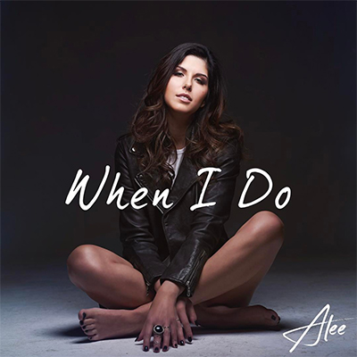 Alee When I Do - New Country Releases