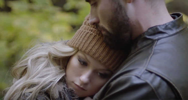 Meghan Patrick - Still Loving You Video - Top Country Songs On Repeat