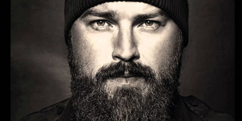 Zac Brown Band Tour 2017