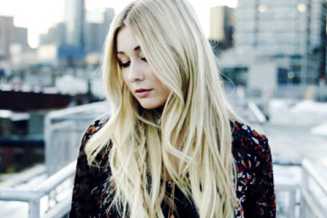 Madeline Merlo - Over and Over - Breakup Advice & playlist - Top Female Country Stars