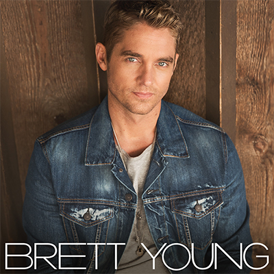 Brett Young - Album - New Country Releases