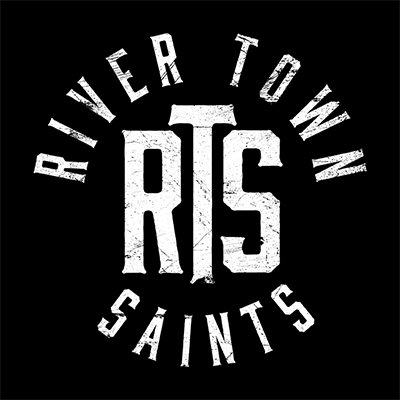 River Town Saints Album