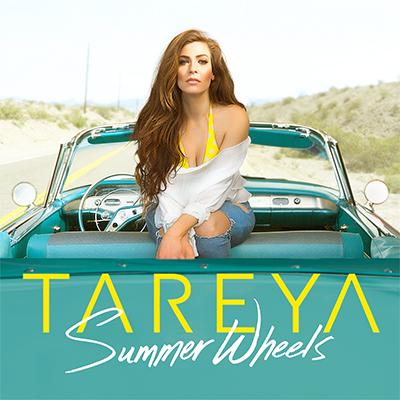 Tareya Summer Wheels