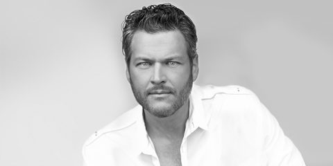 Blake Shelton CCMA Awards Performer