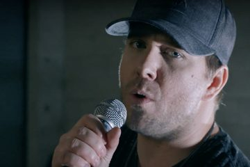 River Town Saints - Woke Up Like This Music Video