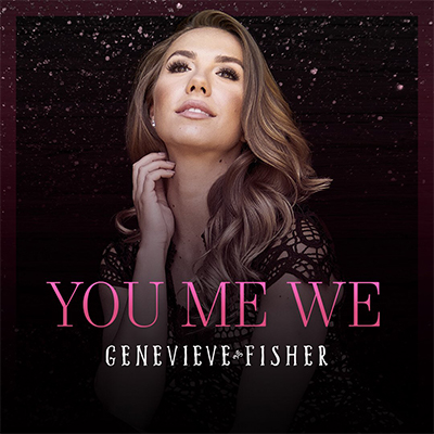 Genevieve Fisher You Me We