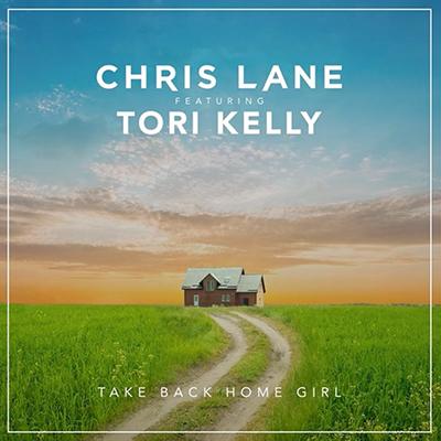 Chris Lane Take Back Home Girl