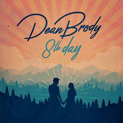 Dean Brody 8th Day