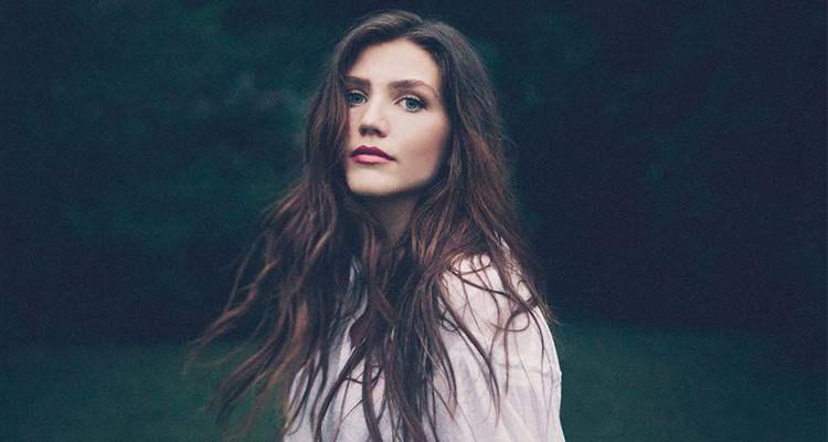 6766a839de Maddison Krebs  Everything You Need to Know About the Upcoming Country  Singer