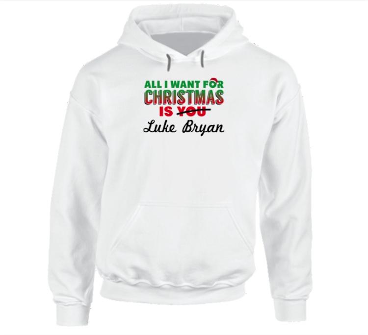 cozy Christmas sweaters