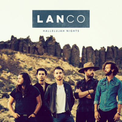 LANCO Hallelujah Nights