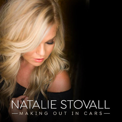 Natalia Stovall - Making Out in Cars