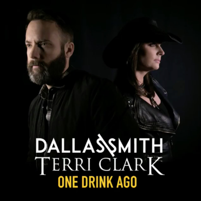 Terri Clark Dallas Smith - One Drink Ago