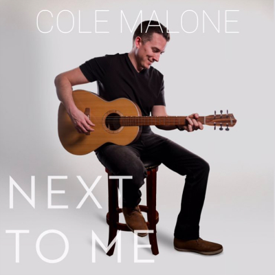 Cole Malone - Next To Me