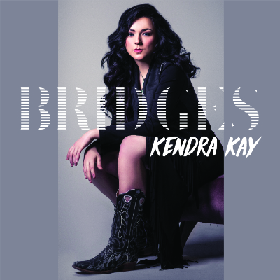 Kendra Kay Bridges
