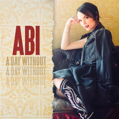 Abi - A Day Without You