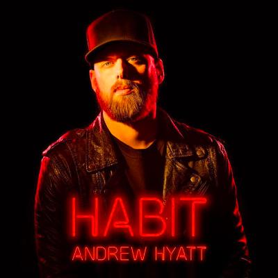 Andrew Hyatt - Habit