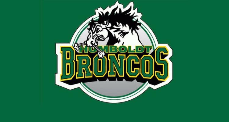 Humboldt Broncos