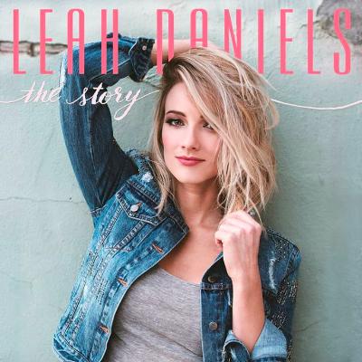 Leah Daniels - The Story