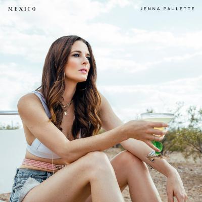 Mexico - Jenna Paulette