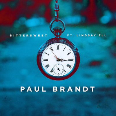 Paul Brandt Bittersweet