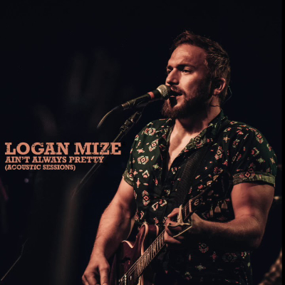 Logan Mize Acoustic Sessions