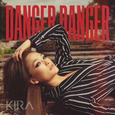 Kira Isabella Danger Danger