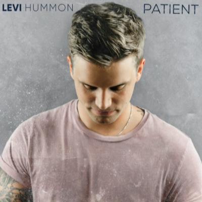 Levi Hummon Patient