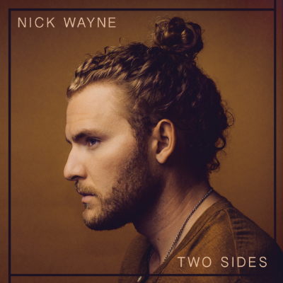 Nick Wayne Two Sides