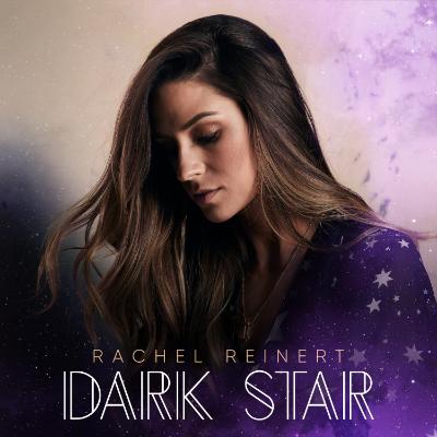 Rachel Reinert Dark Star