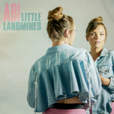 Abi Little Landmines