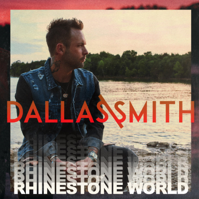 Dallas Smith Rhinestone World