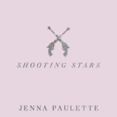 Jenna Paulette Shooting Stars