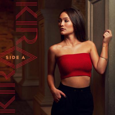 Kira Isabella Side A