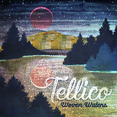 Tellico Woven Waters