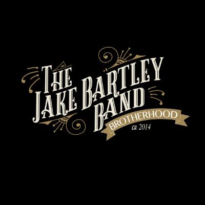 The Jake Bartley Band Brotherhood