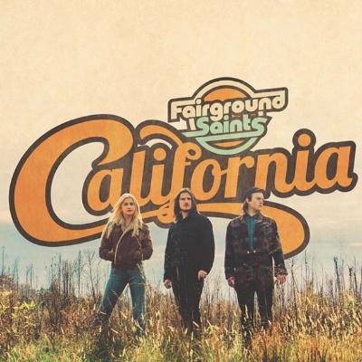 Fairground Saints California
