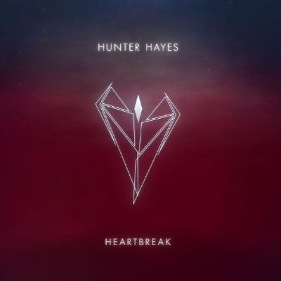 Hunter Hayes Heartbreak