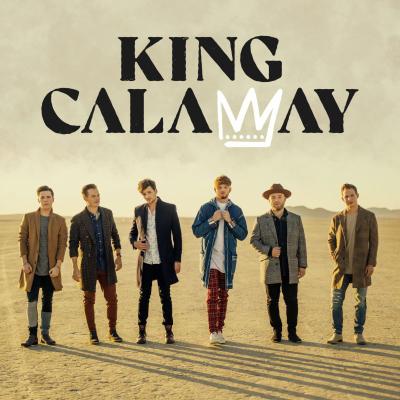 King Calaway EP