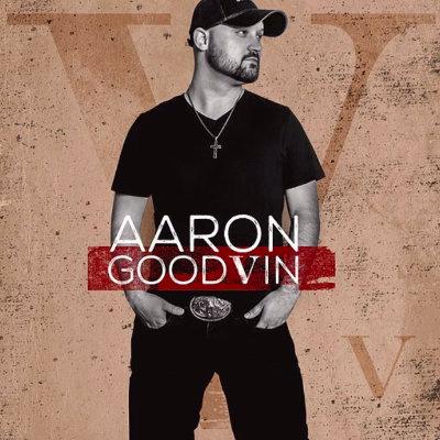 Aaron Goodvin V