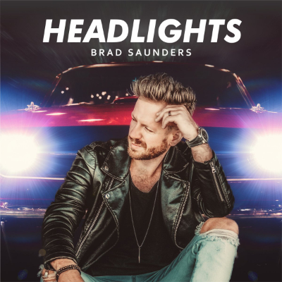 Brad Saunders Headlights