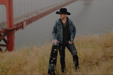 Paul Brandt - Top Country Charts