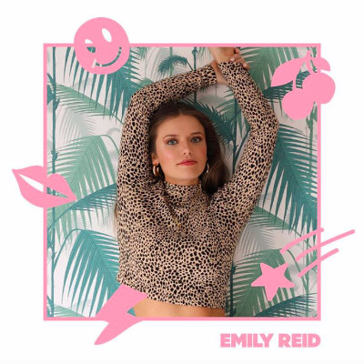 Emily Reid - Good Time Being A Woman
